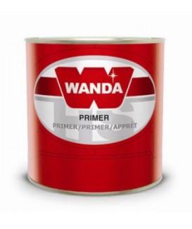 WANDA 2K PRIMER - QUART