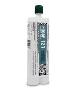 T21 Fusor PLASTIC COSMETIC TRUCK-Medium Set