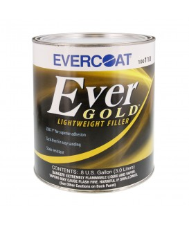 110 EverGold, Gallon