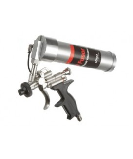 Fusor® 312 Sprayable Seam Sealer Gun