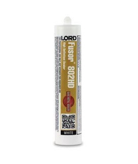 High Definition (HD) Seam Sealer - White