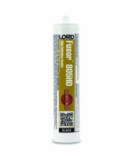 High Definition (HD) Seam Sealer - Black