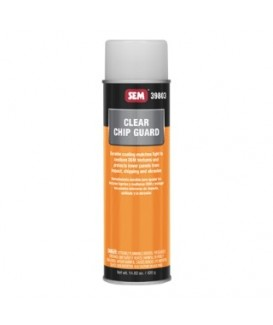 CHIP GUARD CLEAR AEROSOL