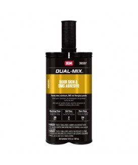 DOOR SKIN & SMC ADHESIVE