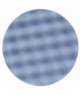 Hookit Single Sided Blue Foam Polishing Pad