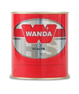 WANDA WET ON WET SEALER - Quart