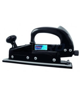 "MINI STRAIGHT LINE SANDER 2.75""X11"" SHORT"