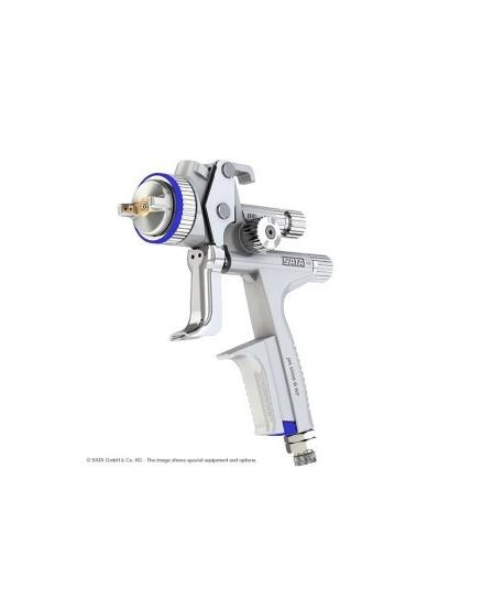 SATA 5000B 1.4 RP Gun w/RPS