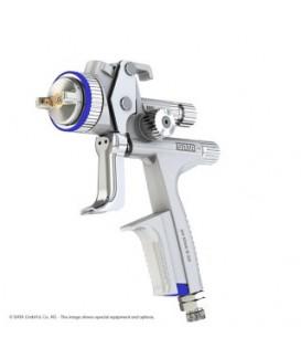 SATA 5000B 1.3 RP Gun w/RPS