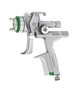 SATA 5000B 1.4 HVLP Gun w/RPS