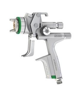 SATA 5000B 1.3 HVLP Gun w/RPS