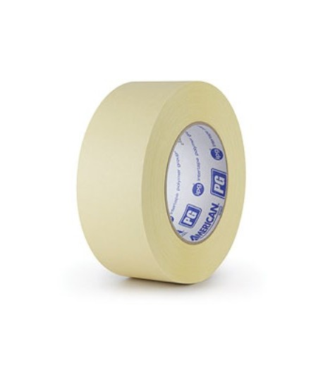 3m masking tape 1.5