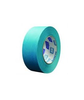 """Aqua Masking Tape - 2"""" x 54.8M"""