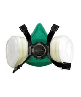 Paint Spray N95 Disposable Respirator