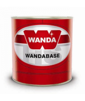 Wanda Toner - 2005