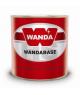 Wanda Toner - 2008