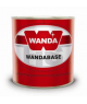 Wanda Toner - 2655