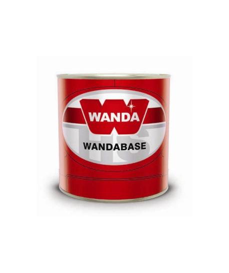 Wanda Toner - 2700