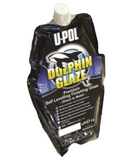 U-POL DOLPHIN GLAZE