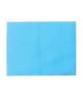 FLEX SHEET - BLUE - 400-600 GRIT