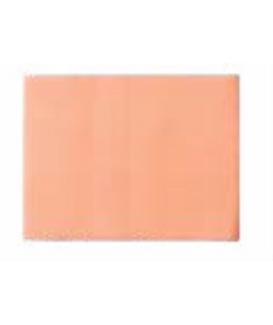 FLEX SHEET - ORANGE - 1200-1500 GRIT