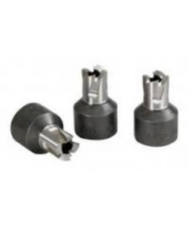 "5/16"" ROTABROACH CUTTER 3pack"