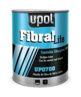 Fiberal Lite - 3 LTR