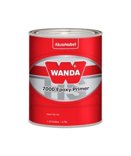 WANDA 7000 Epoxy Primer - GALLON