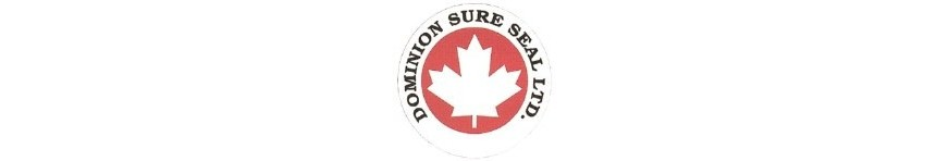 Dominion Sure Seal LTD.