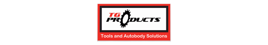 TG Products