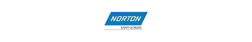 Norton / American